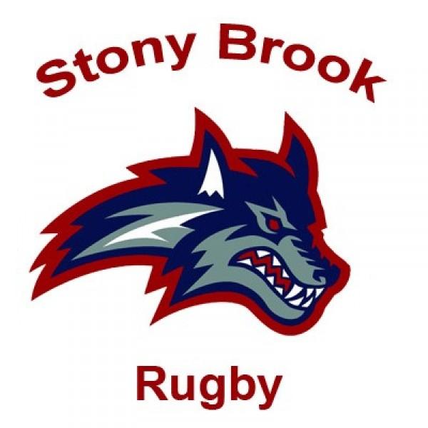 Stony Brook Rugby Team